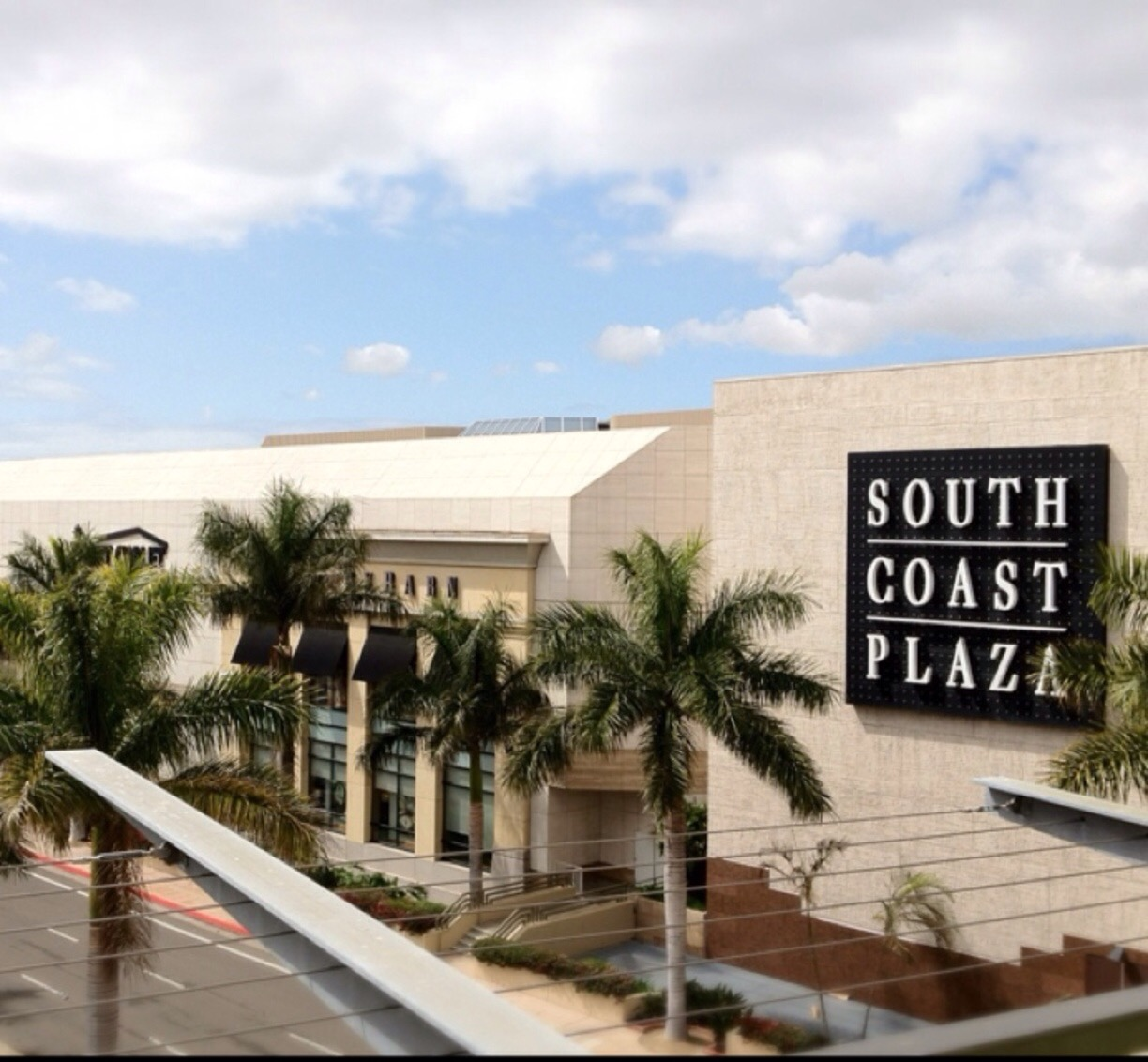 South Coast Plaza is the South Bay / Orange County's indoor Rodeo Drive, similar to Beverly Hills, without the hassles of parking, traffic and the outdoor weather. This is an elite mall with all of the high end designer retailers you can imagine and dream of ever adorning their fashion and wares/5(K).